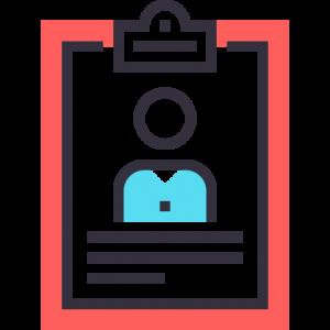 Magento 2 Admin New Customer Notification